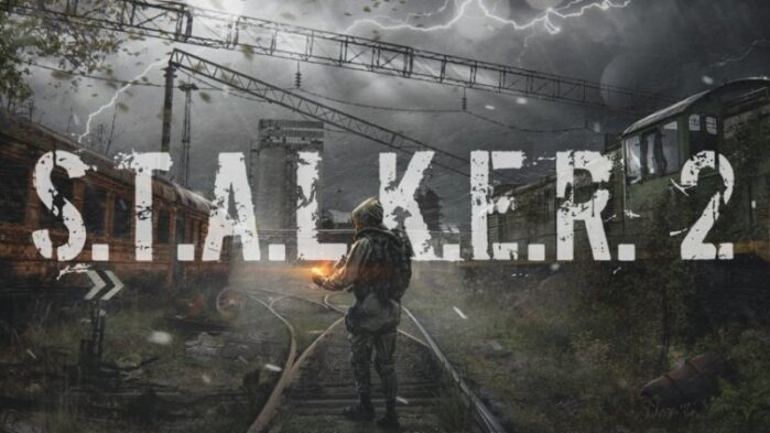S.T.A.L.K.E.R. 2 – Pokračovanie kultovej FPS!