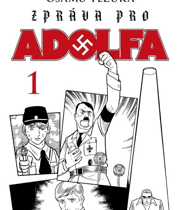 Zpráva pro Adolfa 01