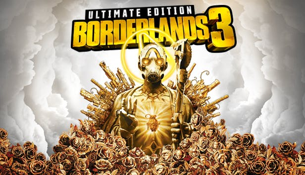 Borderlands 3 Ultimate Edition – Dorazí na next-gen konzoly.