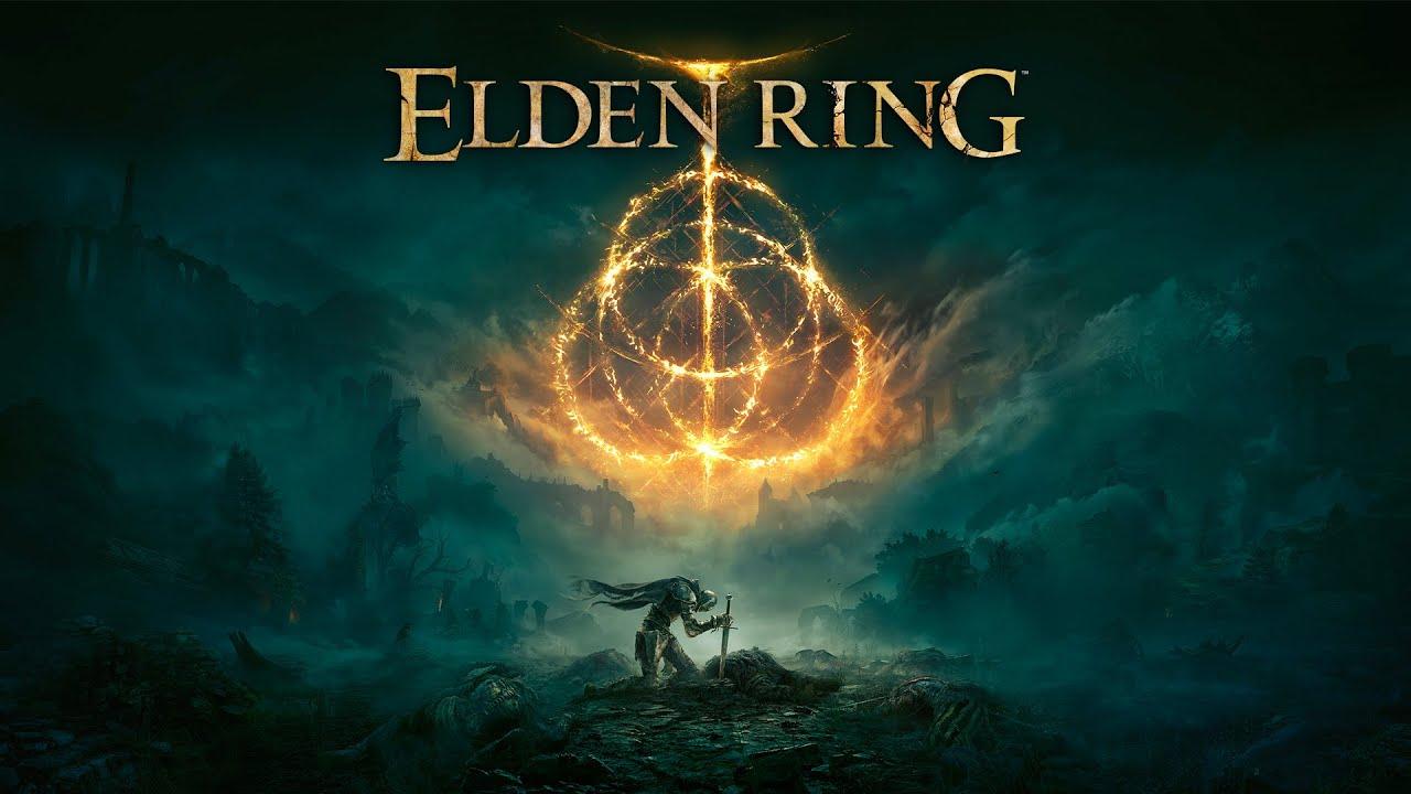 Elden Ring – Uniknuté zábery z hrania.