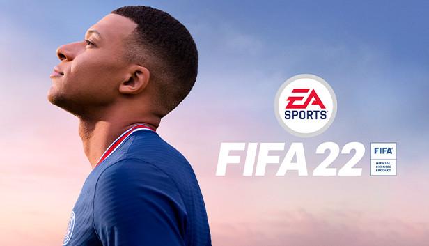 FIFA 22 – Organizácia FIFA žiada od EA dvojnásobné platby.